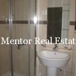 Vracar 120sqm luxury apartment (4)