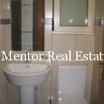 Vracar 120sqm luxury apartment (5)
