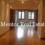 Vracar 120sqm luxury apartment (7)