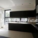 Vracar 180sqm luxury apartment (1)