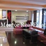 Vracar 180sqm luxury apartment (14)