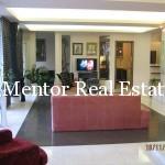 Vracar 180sqm luxury apartment (16)