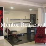 Vracar 180sqm luxury apartment (17)