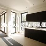 Vracar 180sqm luxury apartment (2)
