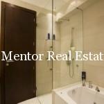 Vracar 180sqm luxury apartment (24)
