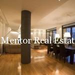 Vracar 180sqm luxury apartment (4)