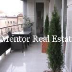 Vracar 180sqm luxury apartment (9)