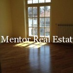 Vracar 500sqm house for rent (11)