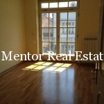 Vracar 500sqm house for rent (12)