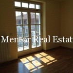 Vracar 500sqm house for rent (13)