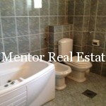 Vracar 500sqm house for rent (15)