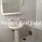 Vracar 500sqm house for rent (19)