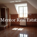 Vracar 500sqm house for rent (2)