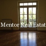 Vracar 500sqm house for rent (20)