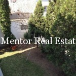 Vracar 500sqm house for rent (24)