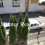 Vracar 500sqm house for rent (26)