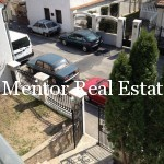 Vracar 500sqm house for rent (27)