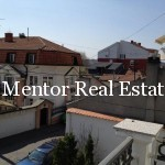 Vracar 500sqm house for rent (28)