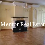Vracar 500sqm house for rent (29)