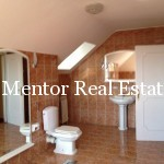 Vracar 500sqm house for rent (3)