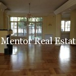 Vracar 500sqm house for rent (31)