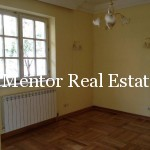 Vracar 500sqm house for rent (32)