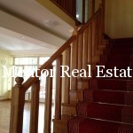 Vracar 500sqm house for rent (37)