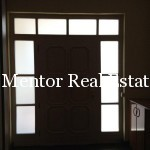 Vracar 500sqm house for rent (38)