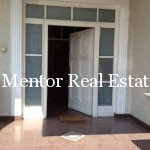 Vracar 500sqm house for rent (39)
