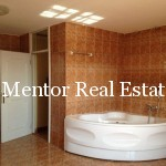 Vracar 500sqm house for rent (4)