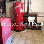 Vracar 500sqm house for rent (40)