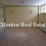 Vracar 500sqm house for rent (42)