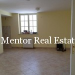 Vracar 500sqm house for rent (43)