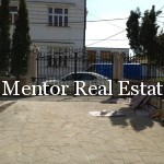 Vracar 500sqm house for rent (46)