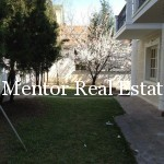 Vracar 500sqm house for rent (50)