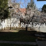 Vracar 500sqm house for rent (52)
