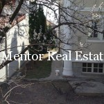 Vracar 500sqm house for rent (53)