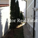 Vracar 500sqm house for rent (55)
