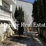 Vracar 500sqm house for rent (56)