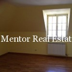 Vracar 500sqm house for rent (6)