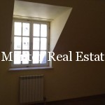 Vracar 500sqm house for rent (7)