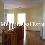 Vracar 500sqm house for rent (8)