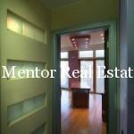 Vracar Penthouse 160sqm (11)