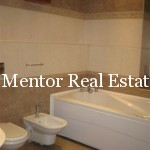 Vracar  luxury apartment (11)