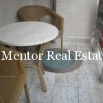 Vracar  luxury apartment (6)