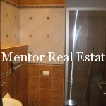 Vracar  luxury apartment (7)