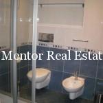 Vracar  luxury apartment (8)