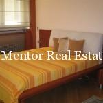 Vracar  luxury apartment (9)