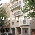 Vracar penthouse 170sqm for sale (1)
