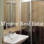 Vracar penthouse 170sqm for sale (10)